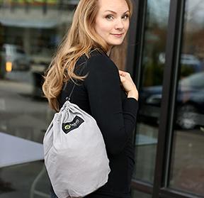 Billede af Boba bæresele pose taske