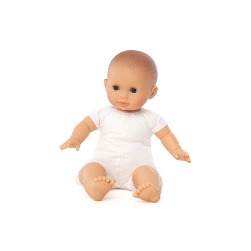 Image of Baby dukke, Mia (1514329)