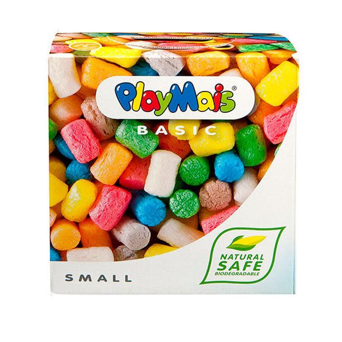 Image of Playmais small (873812)