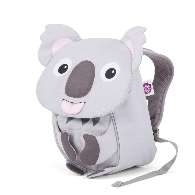 Image of Rygsæk, 1-3 år, Koala (2095296)