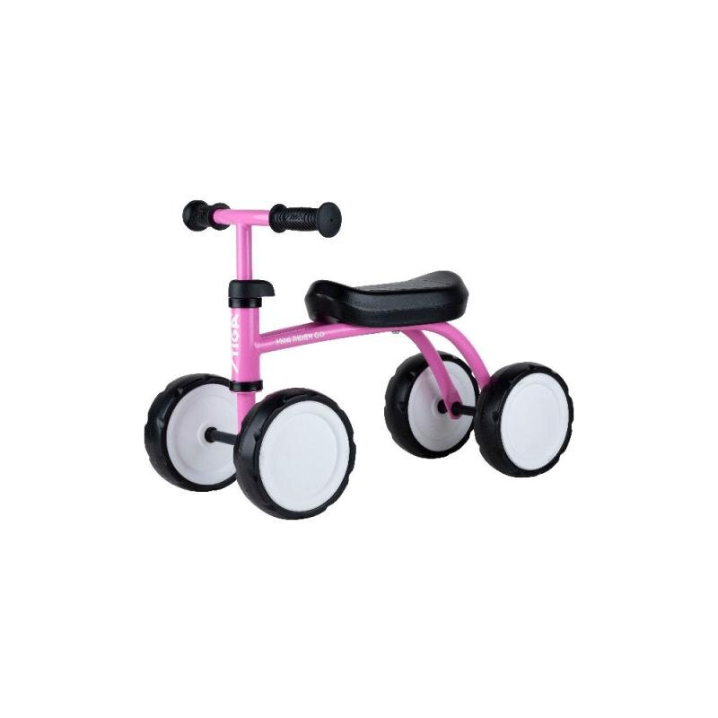 Image of Mini Rider Go, pink (2180435)