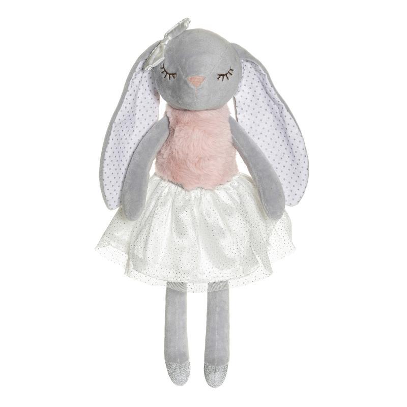 Image of Bamse, Ballerina Kelly (2289645)