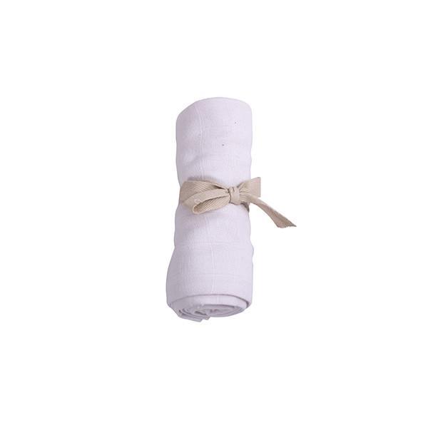 Image of Filibabba stofble Light lavender (2303155)