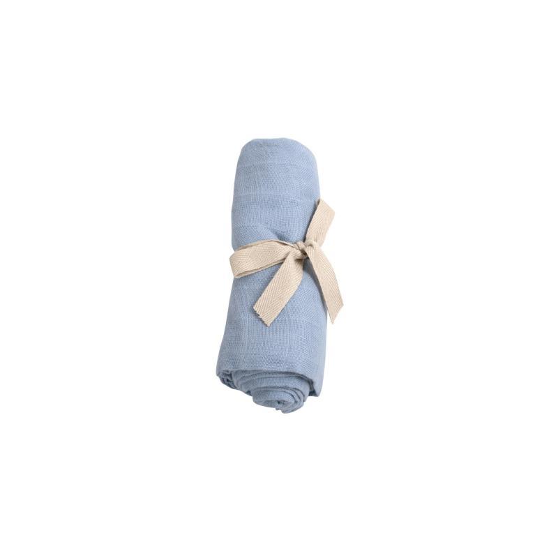 Image of Filibabba stofble Powder Blue (2303161)