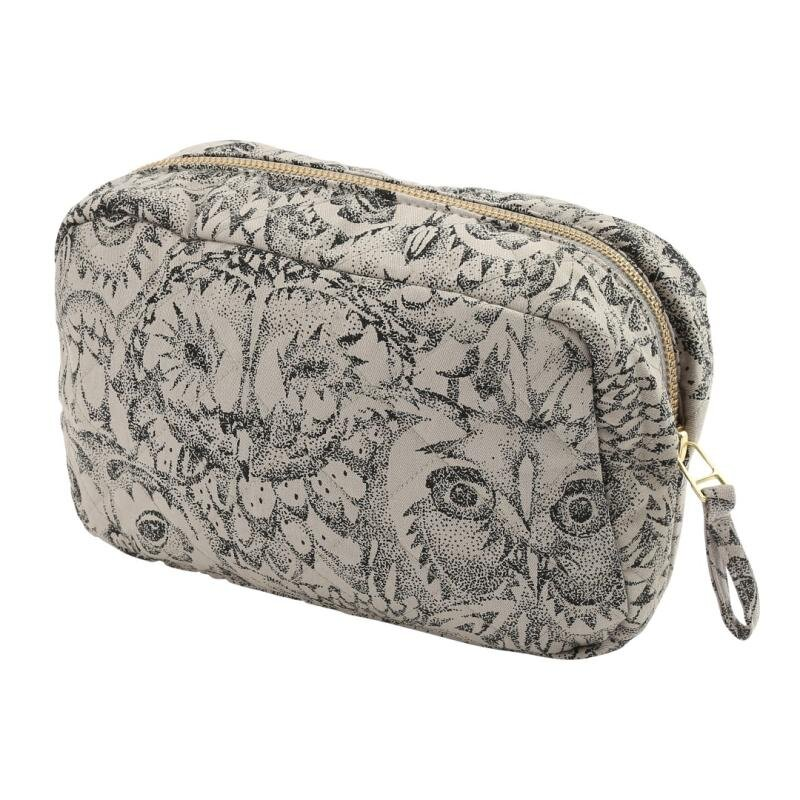 Image of Drizzel owl toilettaske fra Soft Gallery (2305159)