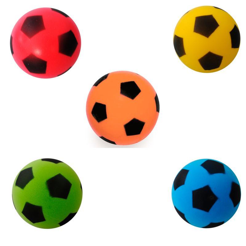 Image of Skum fodbold (2051500)