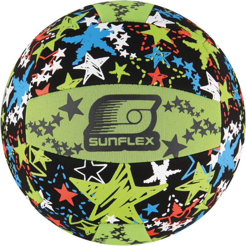 Image of Fodbold str 5 (872598)