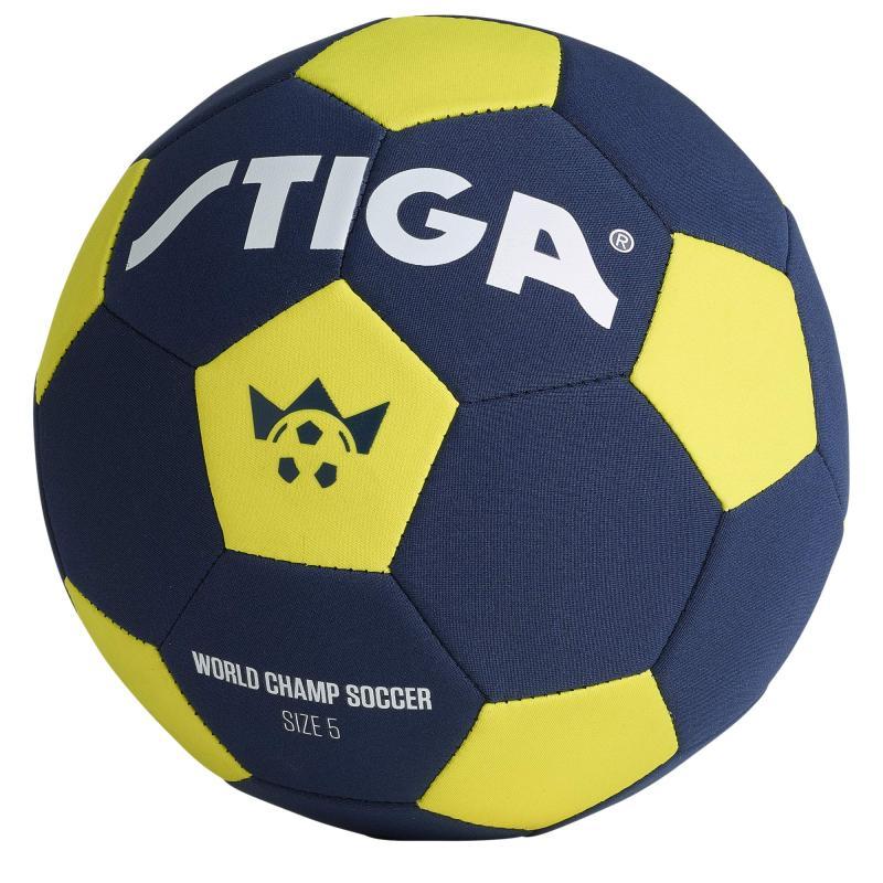 Image of Fodbold Neopren Soccer (989200)