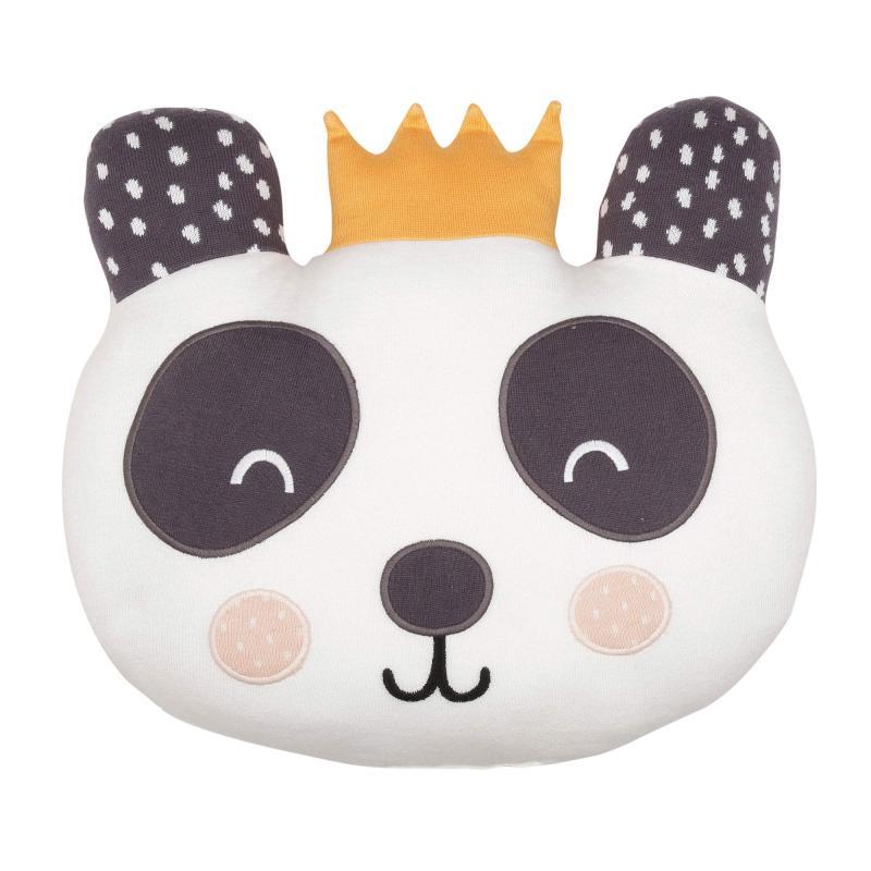 Södahl pude Penny Panda
